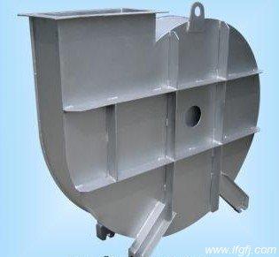 F5-47不锈钢风机